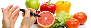 การดูแลสุขภาพ ปัญหาสุขภาพเบาหวาน